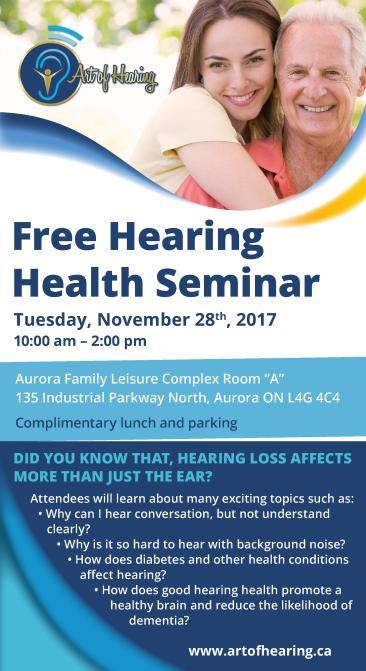 Art of Hearing_event Nov 28 (1)